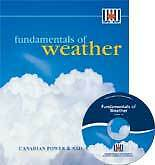 FUNDAMENTALS OF WEATHER COURSE