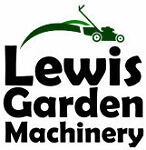 Lewis Garden Machinery