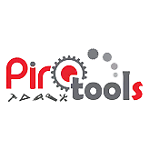 pirotools