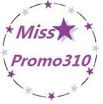 misspromo310
