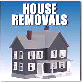 Watson removal services $25 per half hour Rhodes Canada Bay Area Preview