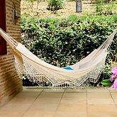 Beautifull Hammocks