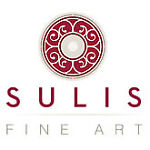 Sulis Art Clearance