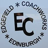 Full Time Panel Beater at Edgefield Coachworks