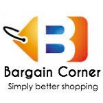 bargaincorner