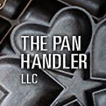 thepan-handler