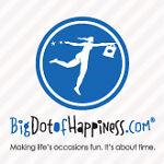 Big Dot of Happiness