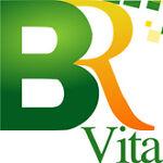 BR Vita