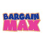 bargainmaxonline