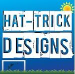 Hat-Trick Designs UK