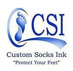 customsocksink