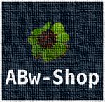 Abw-Ausstattung