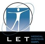 Let Medical Systems, Corp.