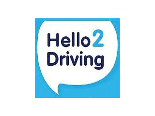Learn to drive in lisburn from £10