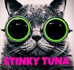StinkyTuna 2000