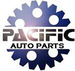 Pacific Auto Parts