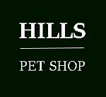 hillspetshop