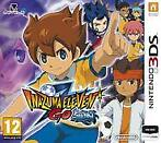 Inazuma Eleven GO - Shadow  - 2dehands