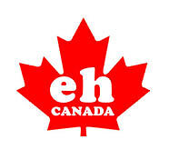 Canada Travel Ambassador - Work from home.
