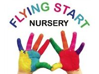 Qualified Practitioners and Nursery Apprentices
