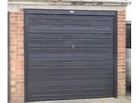 Garage for rent, Chelmsford, Galleywood area in Barnard Road,