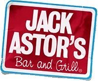 Jack Astor's Don Mills is Hiring All Positions!