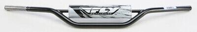 YZ WR Handle Bar Handlebar Yamaha IT XT TT TTR 125 250 400 490 250F 400F 426F