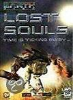 Earth 2150 - Lost Souls | PC | iDeal