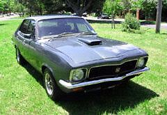 Torana Wanted w/Reg+RWC CASH PAID Doncaster East Manningham Area Preview