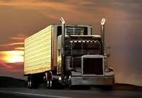 AZ Drivers Needed - Home Daily - APPLY TODAY!!