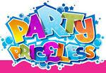 partypriceless