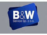 Bookkeeping & Accountancy Services