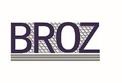 BROZ WIRE&MESH