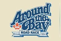 Around the Bay 30K Race Registration