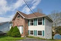 SHOWINGS TODAY OPEN HOUSE MONDAY 6-630P.M