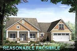 Homes for Sale in Greenwood, Nova Scotia $316,900