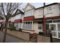 Lovely 3 bedroom ground floor flat!!!