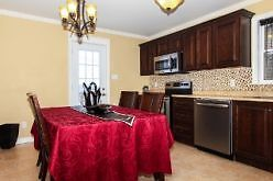 51 Rotary Dr- Stunning 2 year old 5 Bedroom 3 Bath Home