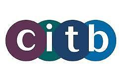 CSCS Card and Computer Test CITB approved. CSCS Level 1 Course £95 and CSCS Online Test for £55 only