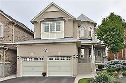 Gorgeous 4 Bdrm Home In Jefferson Forest area in Richmond Hill!