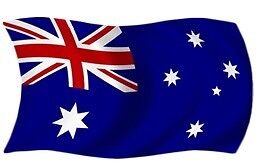 English Tutoring for International Students Melbourne CBD Melbourne City Preview