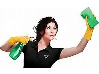 JW cleaning service, Family run bussiness expertise and cater for all your cleaning needs...........