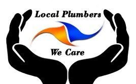 Affordable Reliable Local Plumbing And Heating Engineers Boilers Supplied And Fitted From £1199