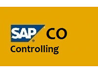 EARN UPTO £450 PER DAY, GET TRAINED IN SAP CONTROLLING WITH COPA AND PS