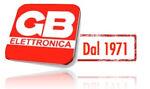 GB Elettronica Roma