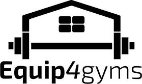 Equip4gyms
