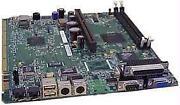 Packard Bell Motherboard