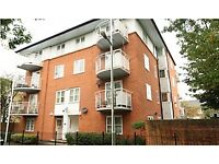 One Bedroom Spacious garden flat in Colindale Private Road to let