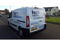 Pecks Perfections Home and Pet care services