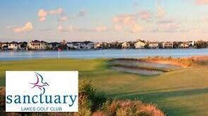 Sanctuary Lakes Golf Club membership for lease Point Cook Wyndham Area Preview